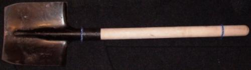 автомобильная лопата своими руками, Тюнинг своими руками Chevrolet Niva, мои доработки Chevrolet Niva